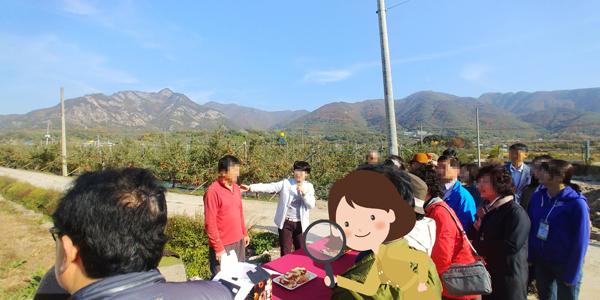 대한민국 찾아가는 양조장, '명인안동소주' 이미지5